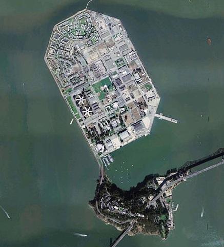 Treasure-Island-NASA-USGS-2