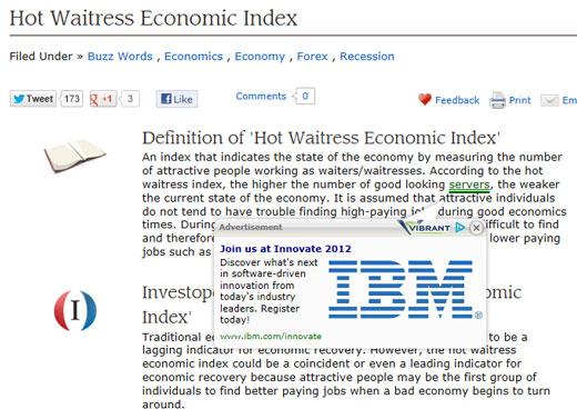Vixen-index-IBM-server-3
