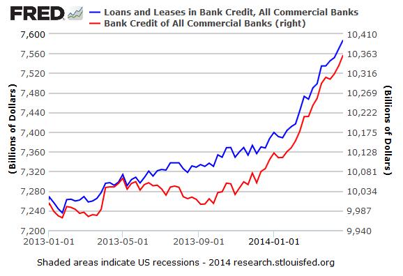 Arkansas cash advance loans image 7