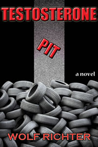 Testosterone-Pit-the-novel