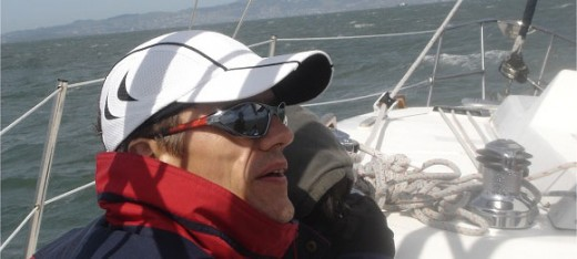Wolf-Richter-Sailing-San-Francisco-Bay-3