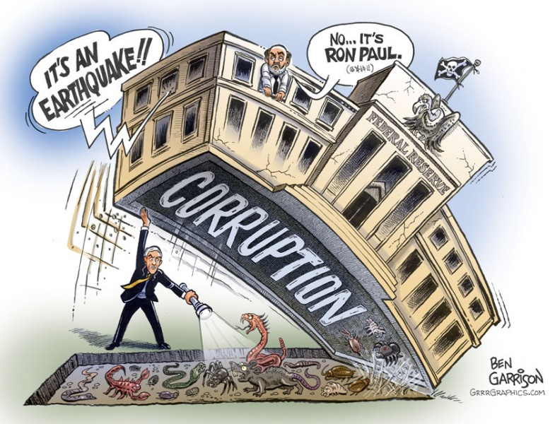 ron_paul_fed_cartoon[1]