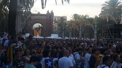 DQ-2015-09-12-Catalonia-independence