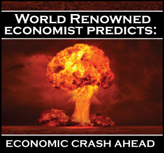 world-renowned-economist-predicts