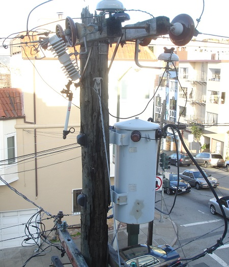 100+year-old-Utility-pole-outside-our-window