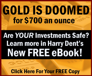 gold-bust-300x250-3