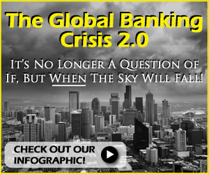 global-banking_300x250