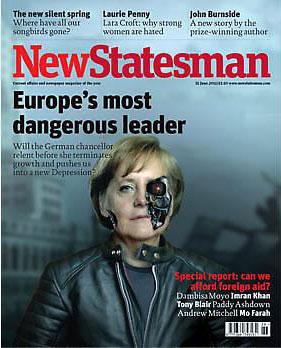 Merkel-New-Statesman-1