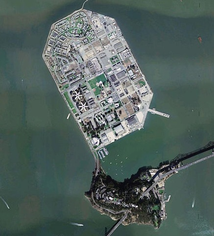 Treasure-Island-NASA-USGS-2