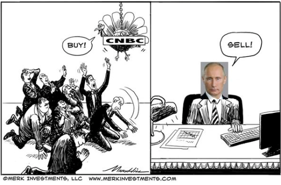 Cartoon-Merk_Putin-caught-on-camera
