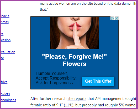 US-forgive-me-Flowers