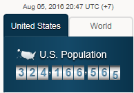 US-population-2016-08-05