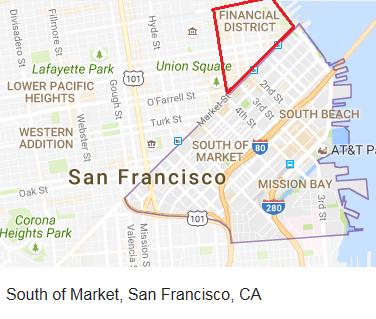 Ussanfranciscosomafinancialdistrict Wolf Street - San francisco map financial district