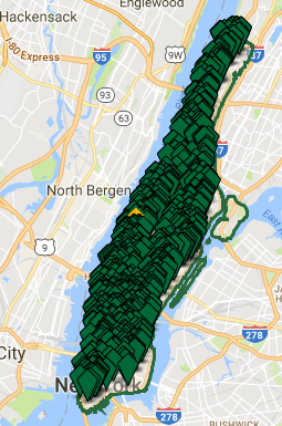 us-manhattan-apartment-com-map-2016-12-01