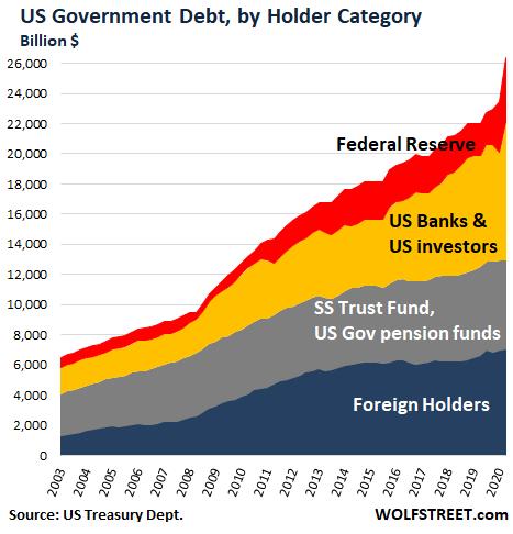Betting slip holders of us debt bid ask spread definition in betting